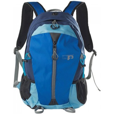 Ultimate Performance Peak II Backpack - Blue