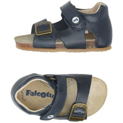 FALCOTTO FOOTWEAR Sandals Unisex on YOOX.COM