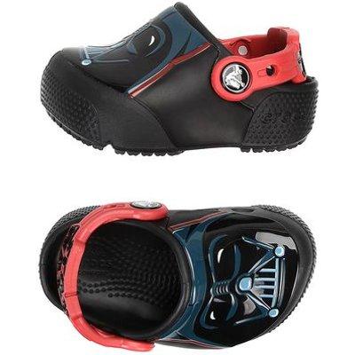 CROCS FOOTWEAR Sandals Unisex on YOOX.COM