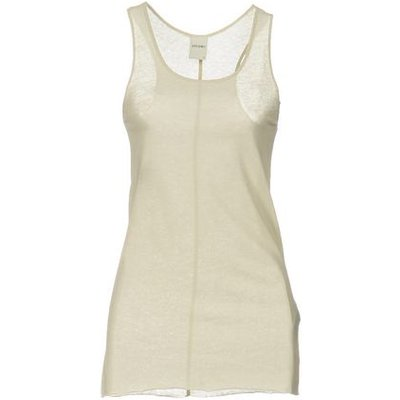 ONLY TOPWEAR Vests Women on YOOX.COM