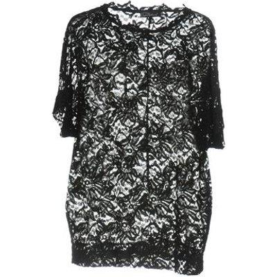 PIERRE MANTOUX UNDERWEAR Intimate knitwear Women on YOOX.COM