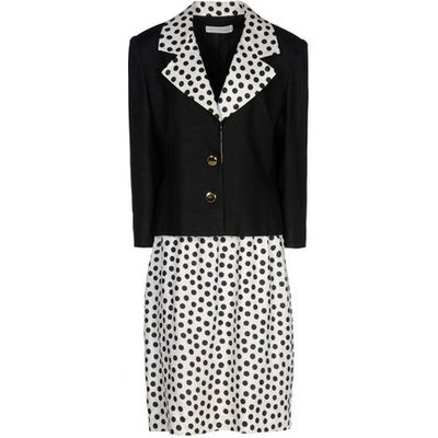 GIVENCHY SUITS AND JACKETS Women's suits Women on YOOX.COM