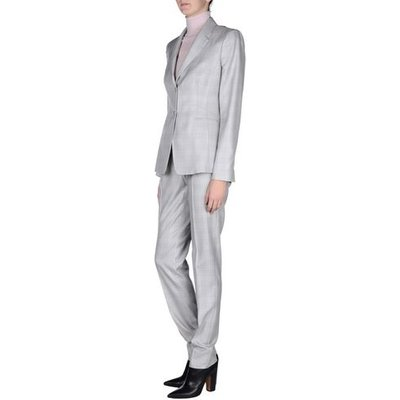 JOHN RICHMOND SUITS AND JACKETS Women's suits Women on YOOX.COM