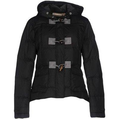NORTH SAILS COATS & JACKETS Down jackets Women on YOOX.COM