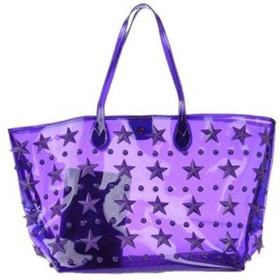 MIA BAG BAGS Handbags Women on YOOX.COM, Purple