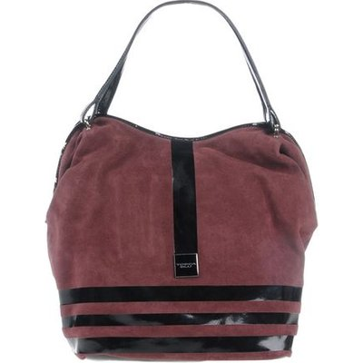 TOSCA BLU BAGS Handbags Women on YOOX.COM, Maroon