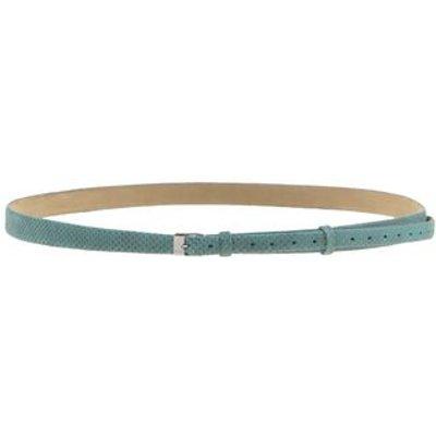 MAISON MARGIELA Small Leather Goods Belts Women on YOOX.COM