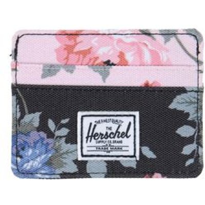 THE HERSCHEL SUPPLY CO. BRAND Small Leather Goods Document holders Women on YOOX.COM