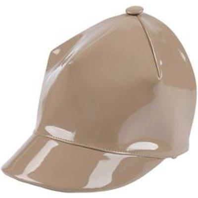 SUPER DUPER HATS ACCESSORIES Hats Women on YOOX.COM