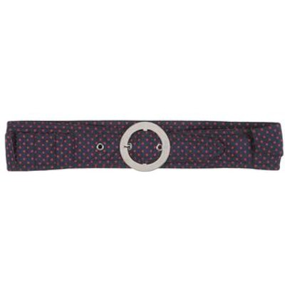 SEE BY CHLOÉ Small Leather Goods Belts Women on YOOX.COM