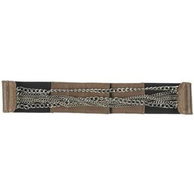 MER DU NORD Small Leather Goods Belts Women on YOOX.COM