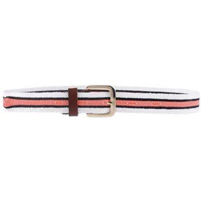 ESSENTIEL Small Leather Goods Belts Women on YOOX.COM