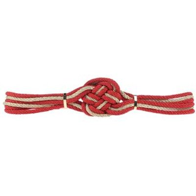 HOTEL PARTICULIER Small Leather Goods Belts Women on YOOX.COM