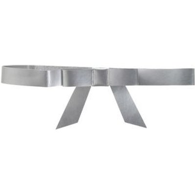 DENNY ROSE Small Leather Goods Belts Women on YOOX.COM