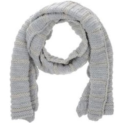 SET ACCESSORIES Oblong scarves Women on YOOX.COM