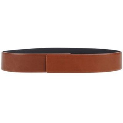 PLEIN SUD Small Leather Goods Belts Women on YOOX.COM