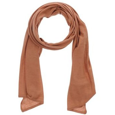 ATTIC AND BARN ACCESSORIES Oblong scarves Women on YOOX.COM