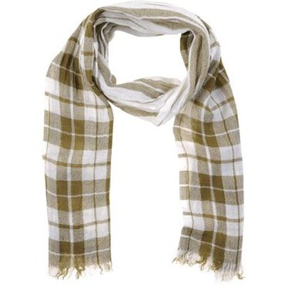 RODA ACCESSORIES Oblong scarves Women on YOOX.COM