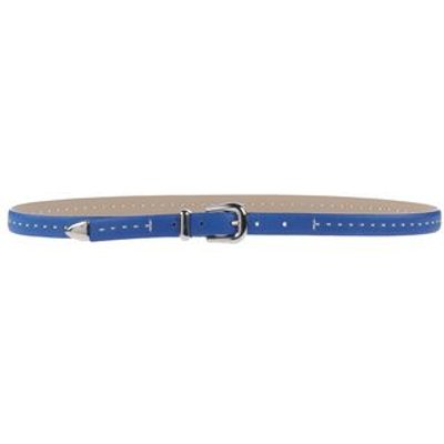 WUNDERKIND Small Leather Goods Belts Women on YOOX.COM