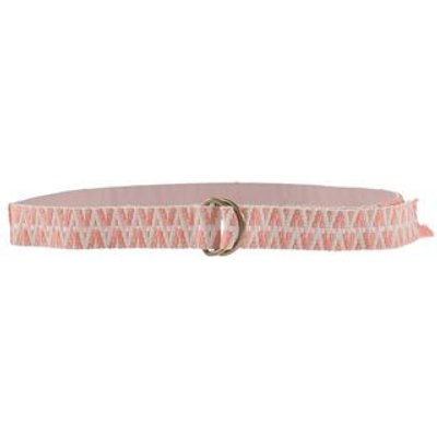INTROPIA Small Leather Goods Belts Women on YOOX.COM