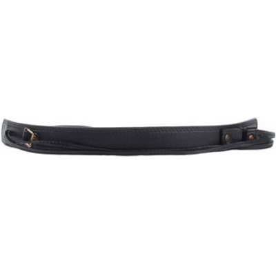 SOPHIA KOKOSALAKI Small Leather Goods Belts Women on YOOX.COM
