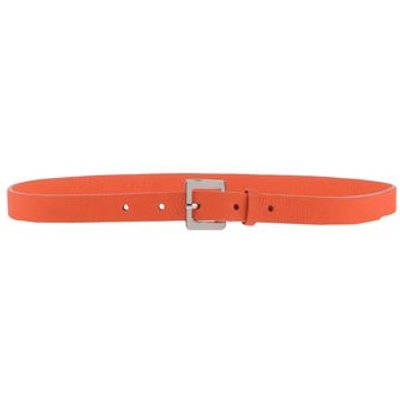 PORTS 1961 Small Leather Goods Belts Women on YOOX.COM