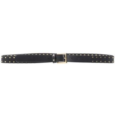 UNITED NUDE Small Leather Goods Belts Women on YOOX.COM