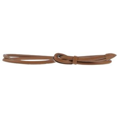 COLOMBO Small Leather Goods Belts Women on YOOX.COM