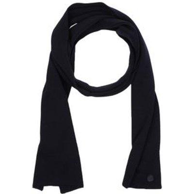 NN07 ACCESSORIES Oblong scarves Women on YOOX.COM