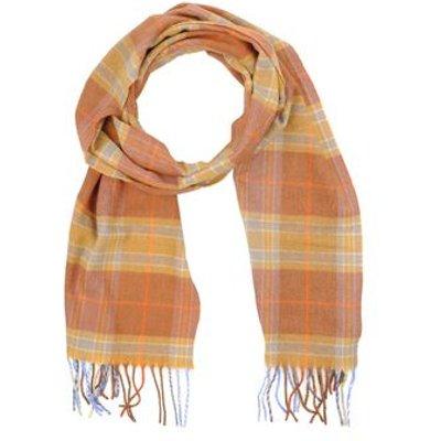 UNEDO ACCESSORIES Oblong scarves Women on YOOX.COM