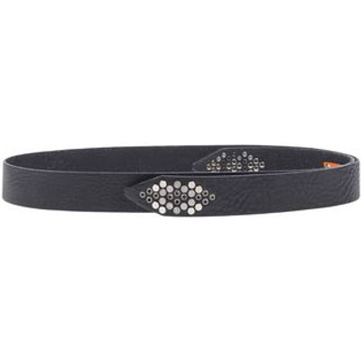 NANNI Small Leather Goods Belts Women on YOOX.COM