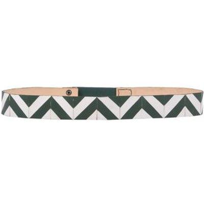 MALÌPARMI Small Leather Goods Belts Women on YOOX.COM