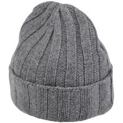 ROSSOPURO ACCESSORIES Hats Women on YOOX.COM