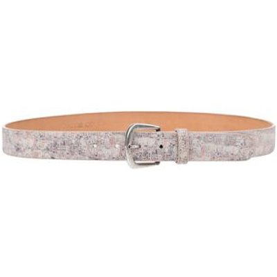 JACOB COHЁN Small Leather Goods Belts Women on YOOX.COM