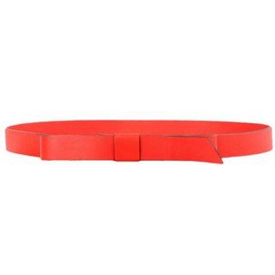 MARNI Small Leather Goods Belts Women on YOOX.COM
