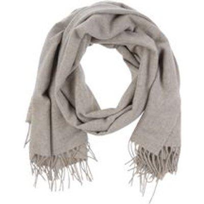 ARTE ACCESSORIES Oblong scarves Women on YOOX.COM