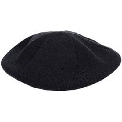 BRUNELLO CUCINELLI ACCESSORIES Hats Women on YOOX.COM