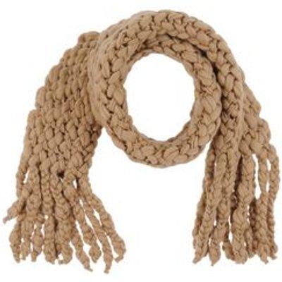 SOUVENIR ACCESSORIES Oblong scarves Women on YOOX.COM