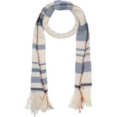 DONDUP ACCESSORIES Oblong scarves Women on YOOX.COM
