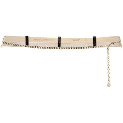 ATOS LOMBARDINI Small Leather Goods Belts Women on YOOX.COM