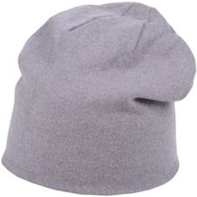ARAGONA ACCESSORIES Hats Women on YOOX.COM