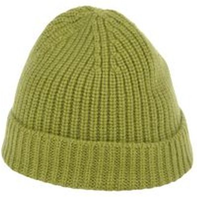 CRUCIANI ACCESSORIES Hats Women on YOOX.COM
