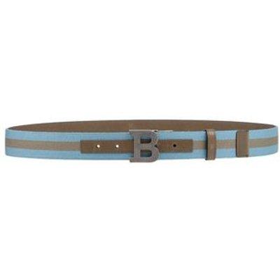 BALLY Small Leather Goods Belts Women on YOOX.COM