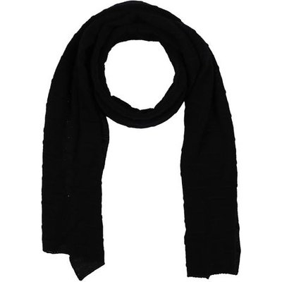 CRUCIANI ACCESSORIES Oblong scarves Women on YOOX.COM