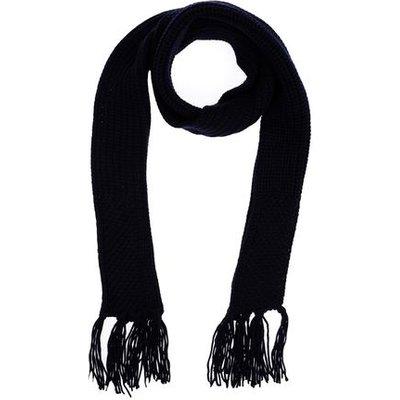 WOOLRICH ACCESSORIES Oblong scarves Women on YOOX.COM