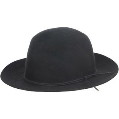 BARBISIO ACCESSORIES Hats Women on YOOX.COM