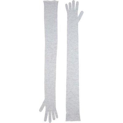 BRUNELLO CUCINELLI ACCESSORIES Gloves Women on YOOX.COM