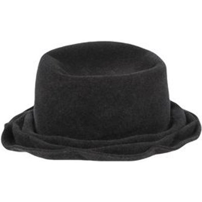 VALMORI PATRIZIA per LE CHAPEAU ACCESSORIES Hats Women on YOOX.COM