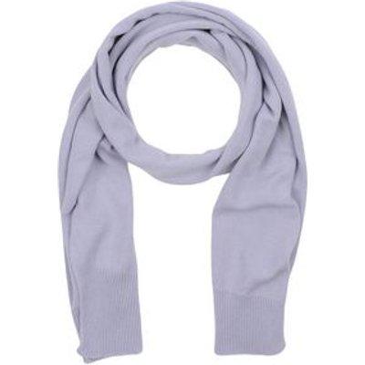 ALPHA STUDIO ACCESSORIES Oblong scarves Women on YOOX.COM