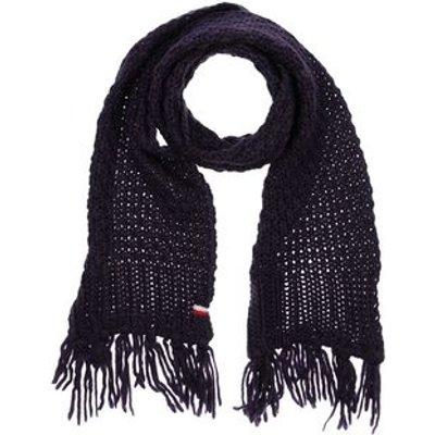 NAPAPIJRI ACCESSORIES Oblong scarves Women on YOOX.COM